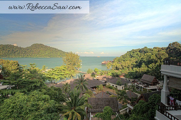 pangkor laut resort - review - rebecca saw (26)