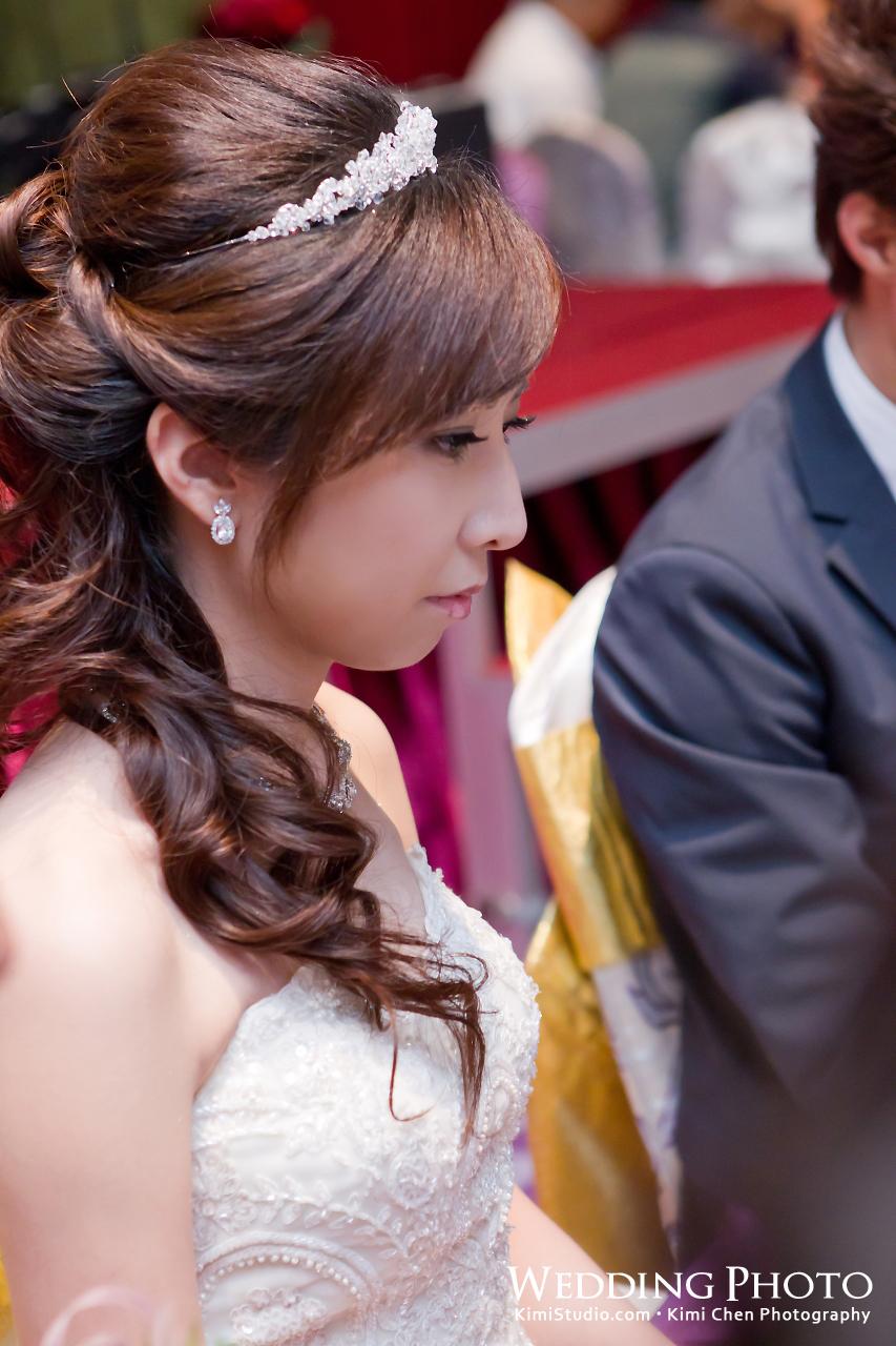 2012.05.25 Wedding-197