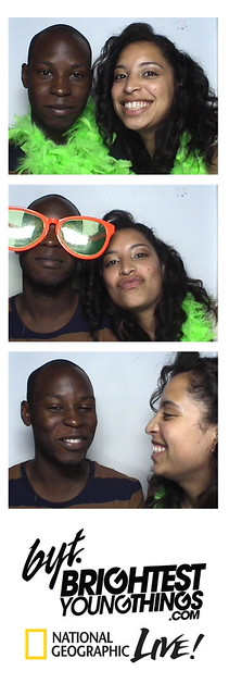Poshbooth008