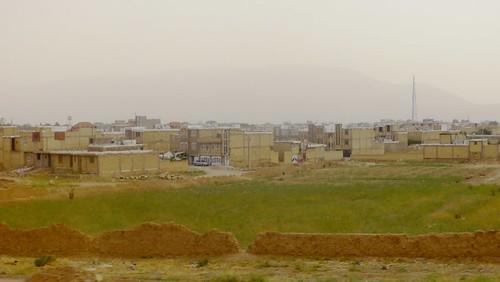 shiraz-tabriz-L1030661
