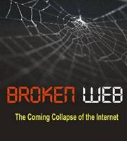 brokenweb1 (Custom)