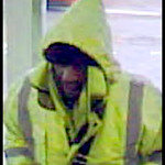 cctv-image-of-suspected-solihull-bank-robber-66133844