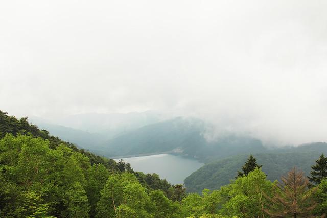 大菩薩嶺_29