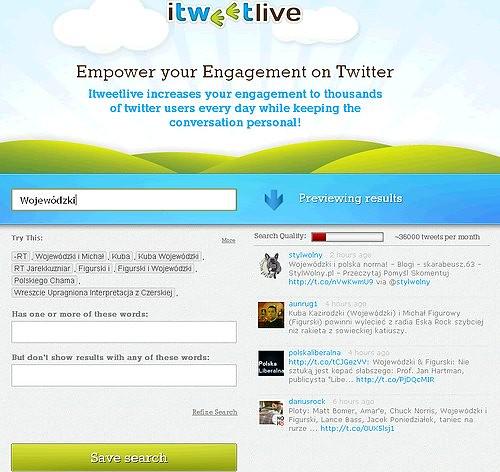 Itweetlive1