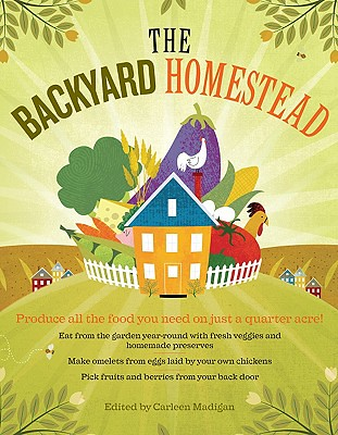 The-Backyard-Homestead