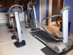 centurion_fitness