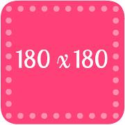 media - sponsor button - 180 x 180