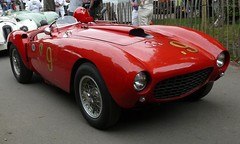 118 1953 Ferrari 375 MM red vr2