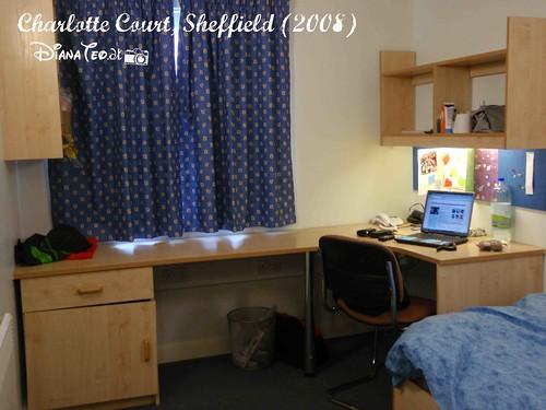 Charlotte Court 01