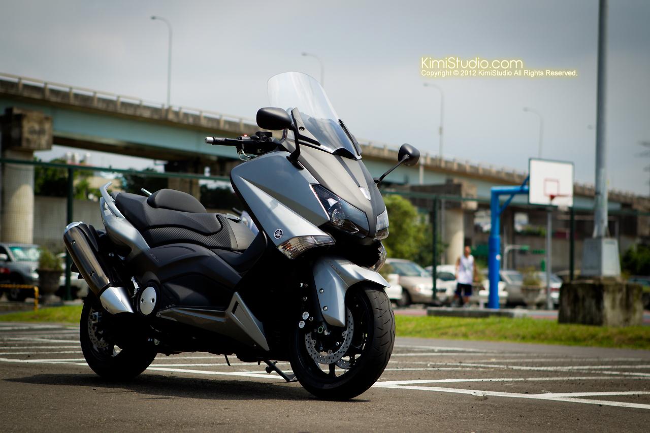 2012.06.30 T-max 530-004