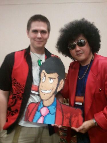 Lupin,Shinichi,me