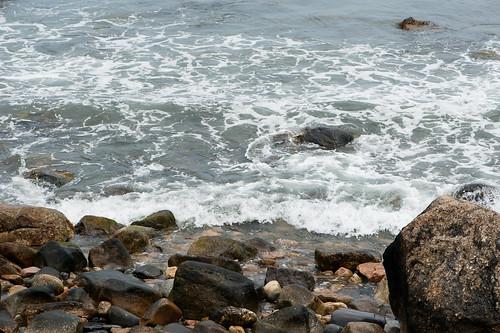 402 Rhode Island Shoreline