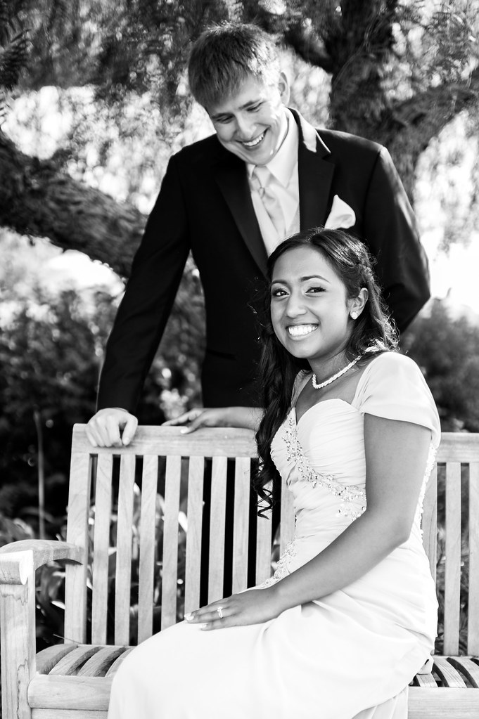 Aniqa and Tyler_Tyler-9703