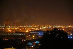 2012-06-17 06-30 Singapore 354 Jurong Hill