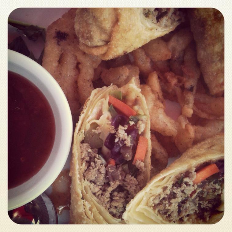 Hipsta-Food06