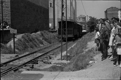 Arqué (1961)