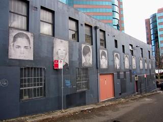 STREET ART_SURRY HILLS_120705 - 1