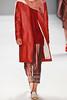 Dawid Tomaszewski - Mercedes-Benz Fashion Week Berlin SpringSummer 2013#050