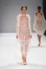 Dawid Tomaszewski - Mercedes-Benz Fashion Week Berlin SpringSummer 2013#056