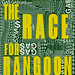 Race for Rangoon