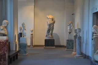 http://hojeconhecemos.blogspot.com.es/2012/08/do-museu-palatino-roma-italia.html