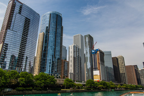 Chicago2012-183
