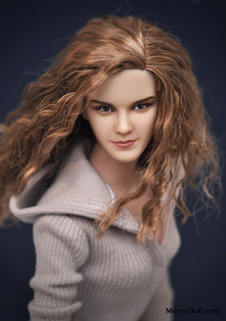 MerryDollCollections: Tonner dolls