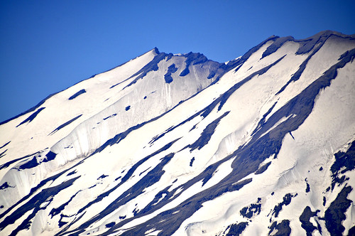 07-08-12 Mt. St. Helen's, Up Close and Personal by roswellsgirl