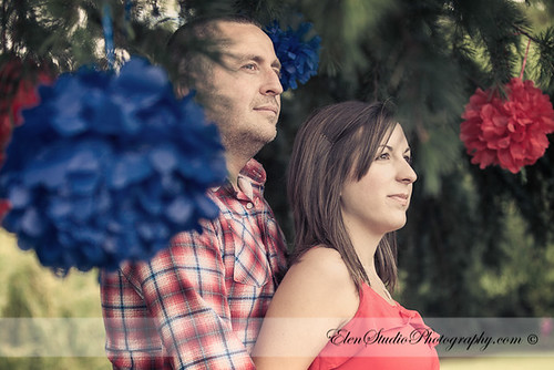 Jubilee-Pre-wedding-photos-C&M-Elen-Studio-Photography-blog-05