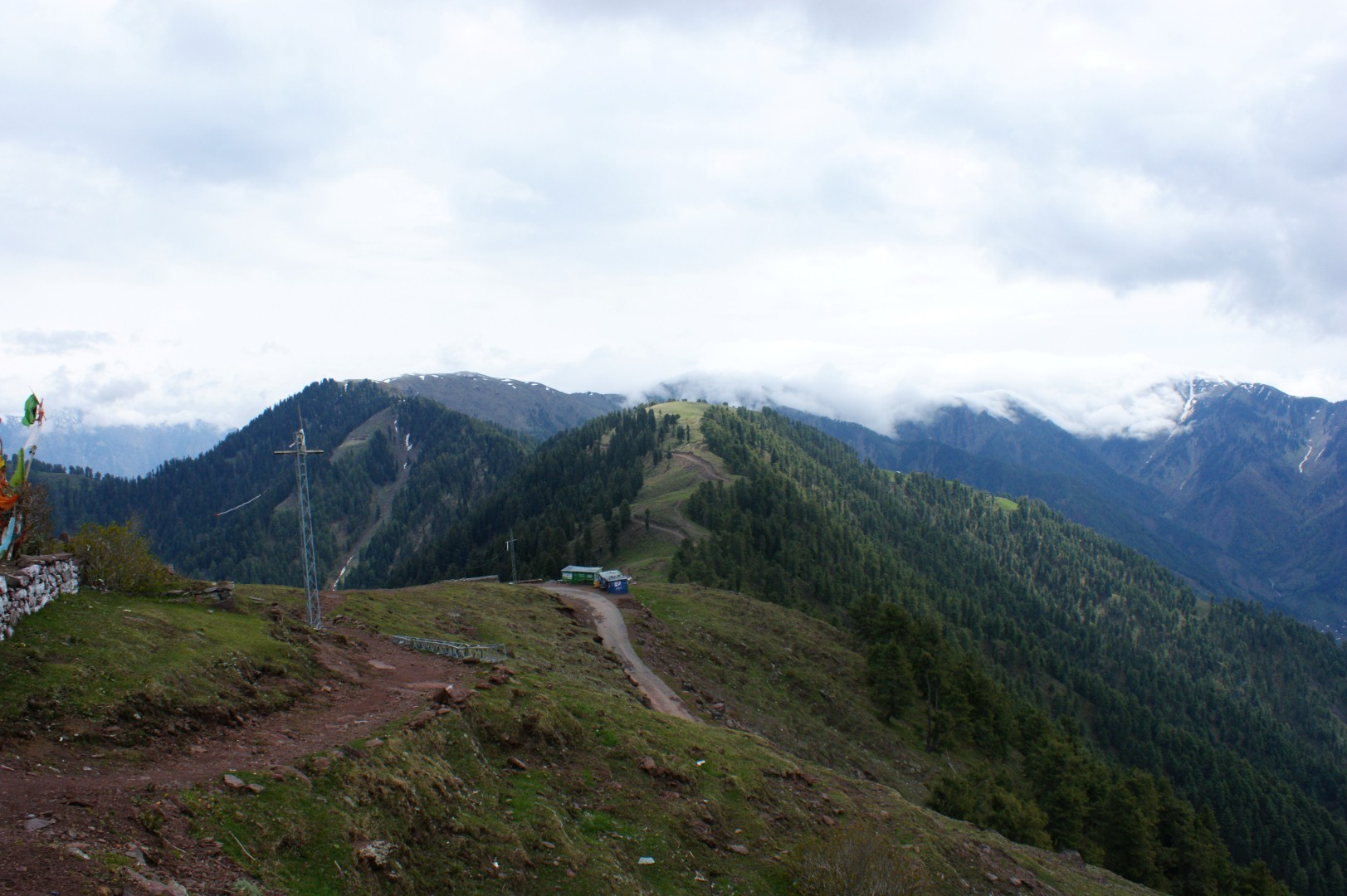 Trip to Muzaffarabad & Pir Channasi April-May 2012-nomi700 - 7537133370 6d55d81d03 o