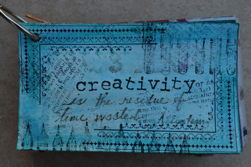 ICAD2_Day27