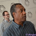 Joe Morton - DSC_0047
