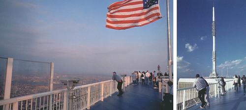 WTC_ObservPlatform1000