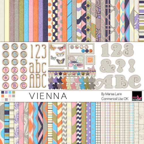 Vienna Preview