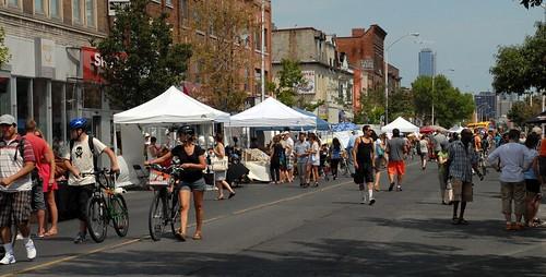 festival2011b
