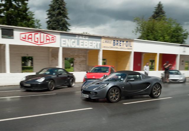 Le Lotus - Saunas et Cruising gay Reims - Tarifs, Adresse, Avis