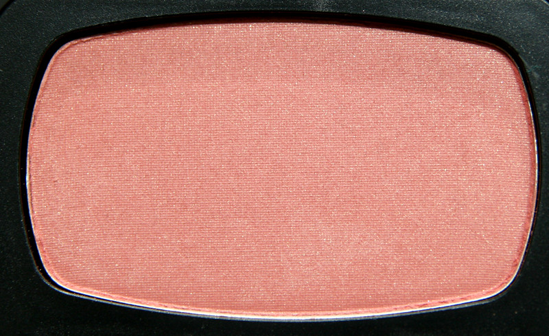 bare minerals ready the aphrodisiac blush3
