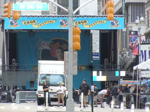 July 2012 NYC 347