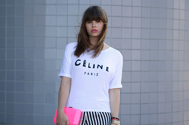 celine6
