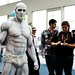 "Comic-Con 2012 – Engineer from ""Prometheus"""