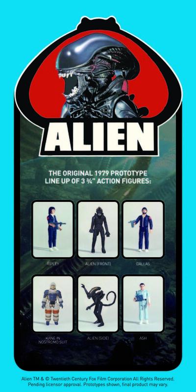 Alien_Lineup