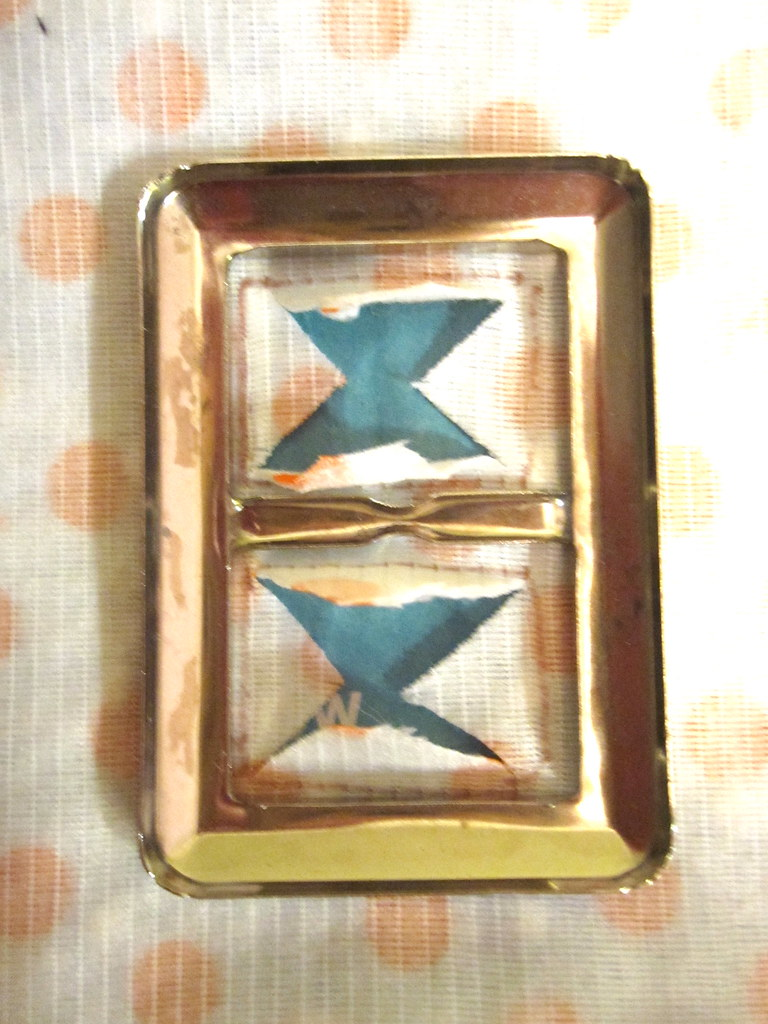 Cut Xes