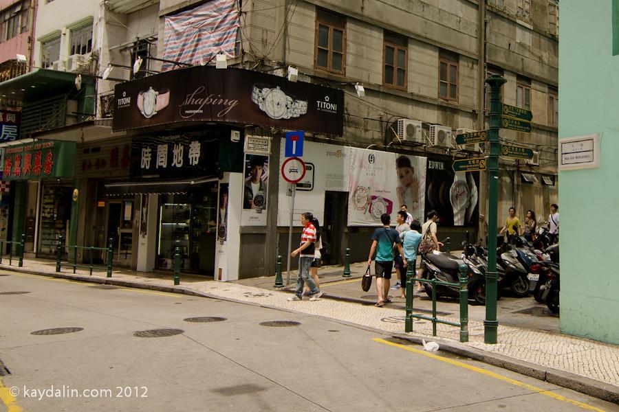 hong-kong-day2-3.jpg