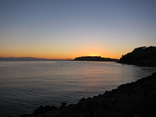 SFKossacks, Vallejo, California Maritime Academy IMG_0936