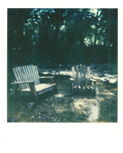 chairs, big sur river 7.22.12