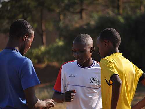 africa sports football nikon soccer july rwanda eagles 2012 rop d90