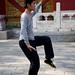 Pechino [271]