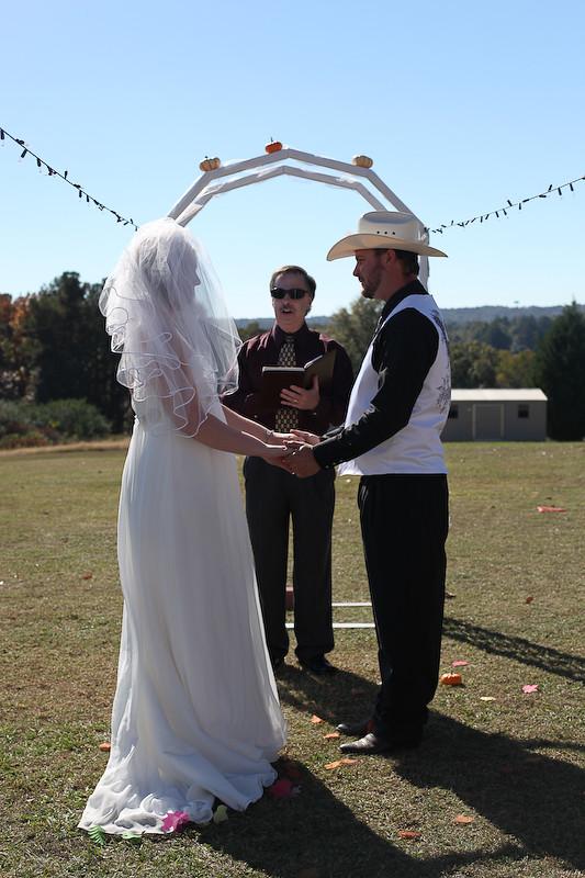Atlanta Wedding Rings 36 New RODEO WEDDING IN NORTH