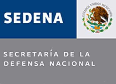 Sedena Mexico