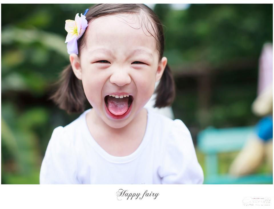 妍棠、茜沂 兒童寫真_0030